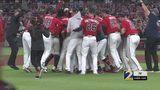BACK-TO-BACK: Braves win their second straight NL East division title
