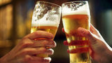 Man's joke request for 'beer money' generates $1 million in donations for children's hospital