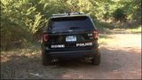 Suspect shot by police in Floyd County, GBI investigating