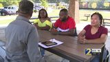 Jail workers say they were fired, demoted for participating in food co-op