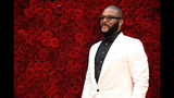 ATLANTA, GEORGIA - OCTOBER 05: Tyler Perry attends Tyler Perry Studios grand opening gala at Tyler Perry Studios on October 05, 2019 in Atlanta, Georgia. (Photo by Paul R. Giunta/Getty Images)