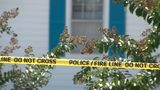 Police investigating two deaths in South Fulton County home