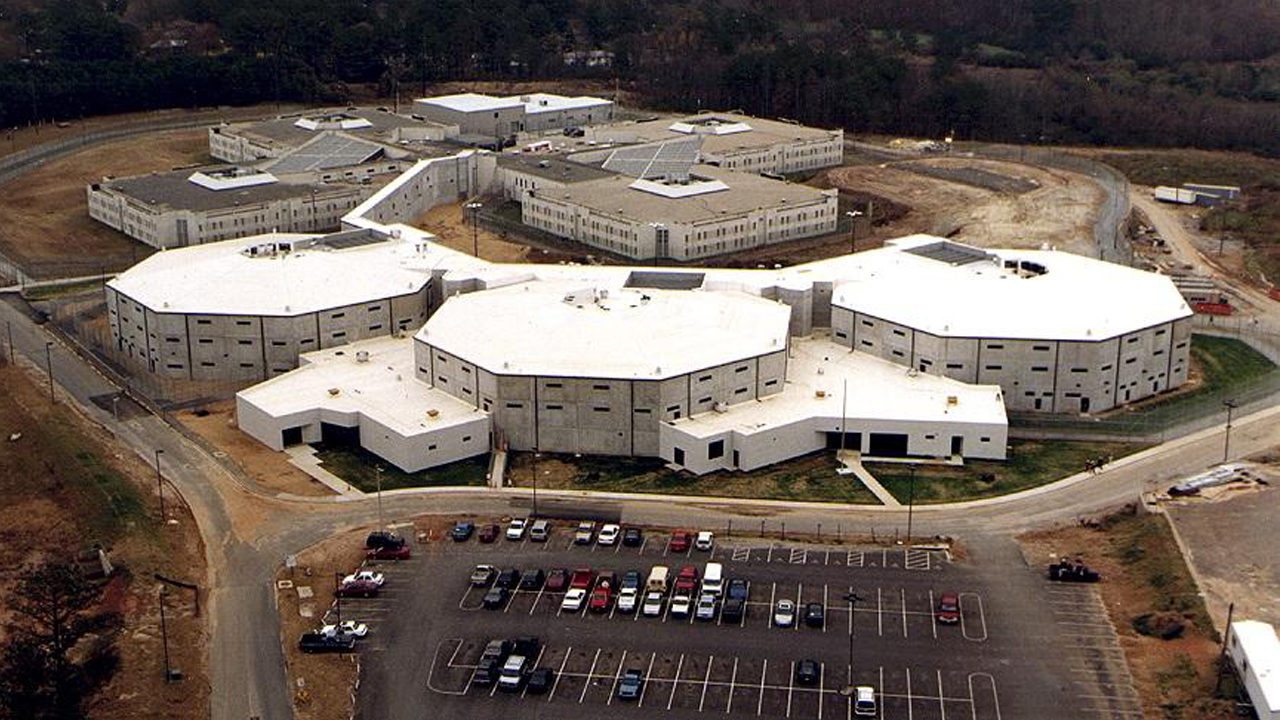 inmate search cobb county jail ga