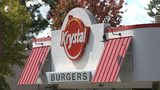 The Krystal at 10459 Tara Boulevard in Jonesboro got a 91 on a health inspection last year, but has dropped quite a bit on their last two inspections.