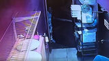 Thieves ransack restaurant, stealing 10k in equipment, owner says