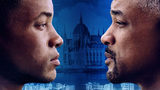 Small Georgia city gets a big screen moment in Will Smith's 'Gemini Man'