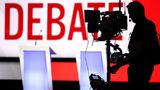 Georgia Debate