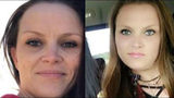 Remains believed to be missing mother found in Haralson County