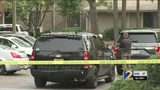 FBI opens investigation into mysterious explosion that killed man