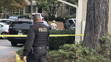 Man killed in explosion at DeKalb County apartments