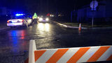 SWAT standoff in Rockdale County