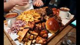 Ultimate BBQ road trip includes 1 spot in every state including this Ga. diner