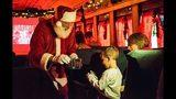 All aboard: 5 holiday train adventures near Atlanta in 2019