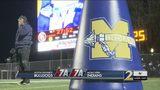 North Gwinnett beats McEachern, advances to semifinals