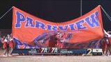 Parkview beats Archer, advances to state semifinals