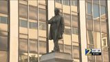 Georgia State students want Henry Grady statue removed